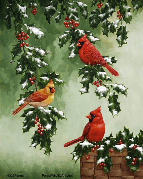bluestocking redneck christmas joy