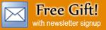 Free eNewsletter!
