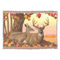 whitetail deer gift ideas