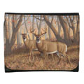 whitetail deer hunter accessories